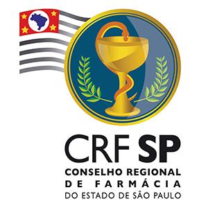 Conselho Regional de Farmacia