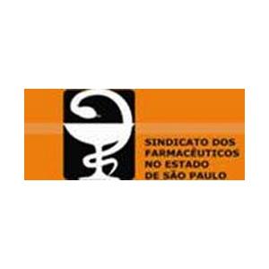 Sindicato Farmaceuticos